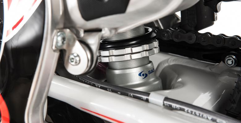 beta-motor-evo-4t-detail